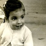 sharon_3yrs_old_cute_kid_512x512